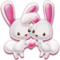 Love Rabbit Theme