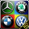 자동차 로고 퀴즈 Cars logos quiz HD