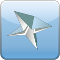 Origami Diagram