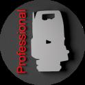Mobile Topographer Pro
