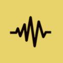 Frequenz-Schallgeber