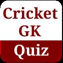 Cricket GK Quiz