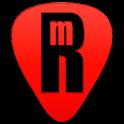 RockMAP donde vive la música