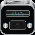 Sri Lanka Tamil FM Radio