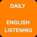 Daily English Listening