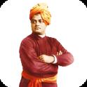 Swami Vivekananda Gujarati-History,life,Motivation