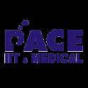 PACE IIT & MEDICAL - Panacea