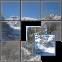 Patchwork Tile Puzzle