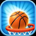 Real Basketball Mania 2018