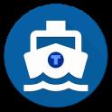 Vancouver Transit Ferry - MonTransit (OLD)