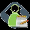 WinApp Logistics Commis
