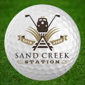 Sand Creek Station Golf Club