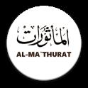 Al-Ma'thurat Sughra & Kubra