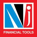 NJ Financial Tools