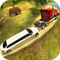 Heavy Duty Tractor Pull Vs Truck Tow Transporter