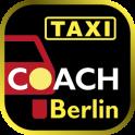 Taxi-Coach Berlin 2016