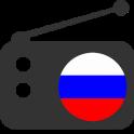 Russian radio, Radio of Russia