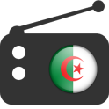 Radio Algerie FM AM