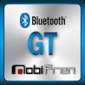 모비프렌 GT(GBH-S910/S3000 Series)