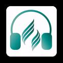 Adventist Radios 7