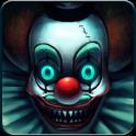 곡예단 유령 - Haunted Circus 3D