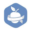 MyVitalbox: Nutrición