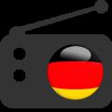 Radio Deutschland, Deutsch