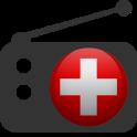 Radio Suisse FM AM streaming