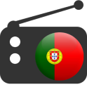 Radio Portugal, all radios