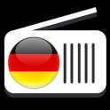 Germany Radio live : Free German Radio Online App