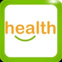 Healthfort