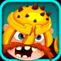 War Kingdoms रणनीति खेल