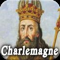Biography of Charmelagne