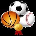 Parley Pronosticos Deportivos