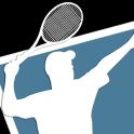Central Court Tennis Tracker & Social App
