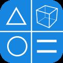 """G-Calc """"Geometric Calculator"""""""