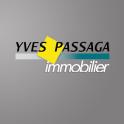 Yves Passaga Immobilier