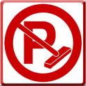 Alternate Side Parking Rules