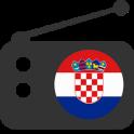 Radio Croatia, Croatian radio