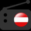 Radio Austria, Austrian radio