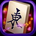Mahjong Solitär Epic