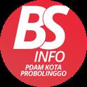 Informasi Pelanggan PDAM Kota Probolinggo