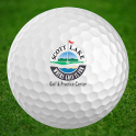Scott Lake Golf