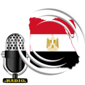Radio FM Egypt