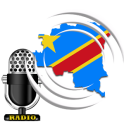 Radio FM Congo