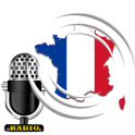 Radio FM France