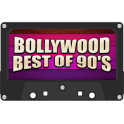 Bollywood Best of 90s