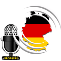 Radio FM Germany