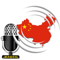 Radio FM China