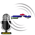Radio FM Gambia